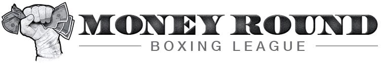 Money Round Boxing